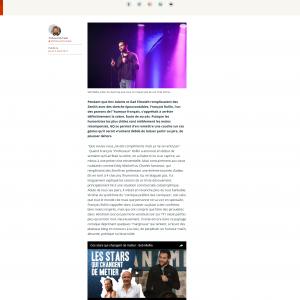 GQ-03.08.2017-Les-humoristes-100-fois-moins-connus-que-Kev-Adams