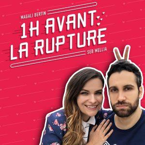 1avant-la-rupture_vignette-min